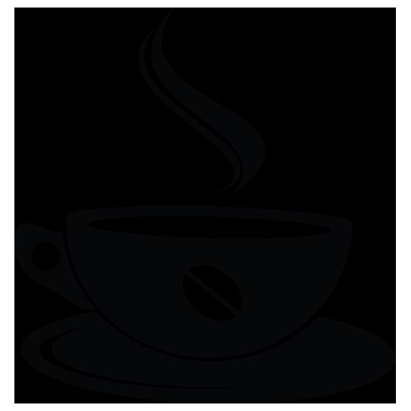 Coffee cup Cafe Cappuccino Tea.