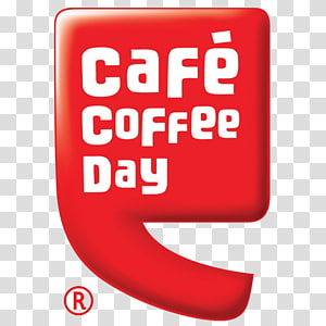 International Coffee Day transparent background PNG cliparts.