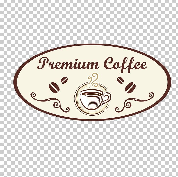 Cafxe9 Coffee Day Cafe Coffee Bean PNG, Clipart, Area, Brand.