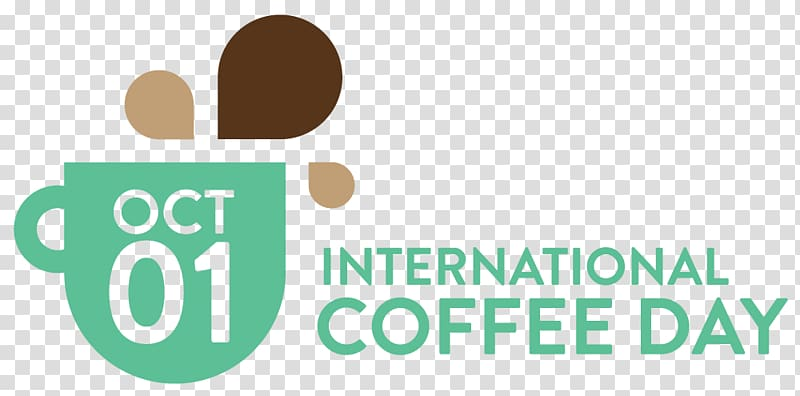 International Coffee Day International Coffee Organization.