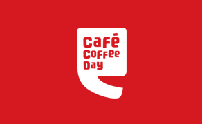 Sell Cafe Coffee Day Gift Cards or Vouchers For Cash Online in India.