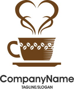 Search: cafe coffee day logo Logo Vectors Free Download.