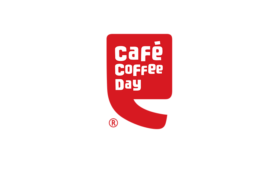 CCD's chairman and MD, VG Siddhartha's body recovered (updated.