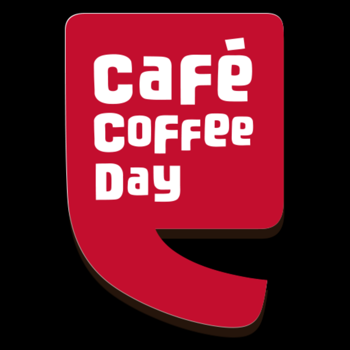 CaFé CoFFee Day App.