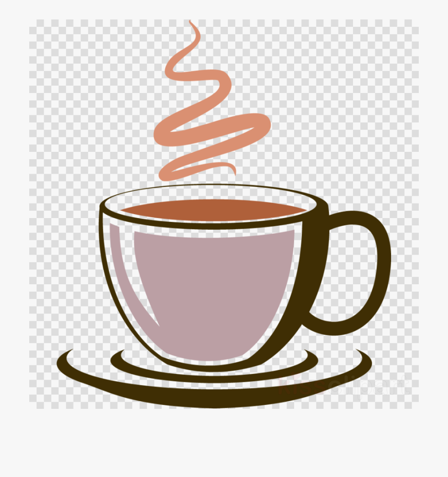 Cafe Clipart Coffee Cup.