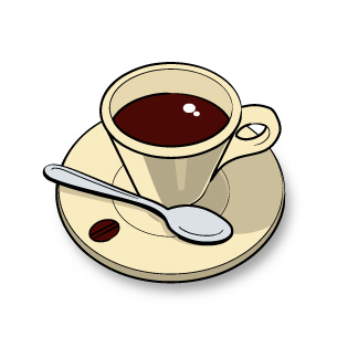 Free Cafe Cliparts, Download Free Clip Art, Free Clip Art on.