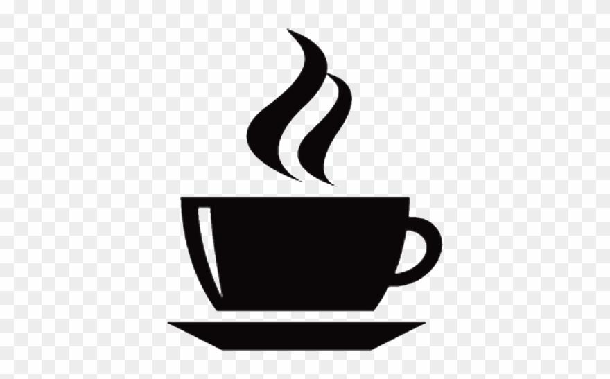 Taza De Café.