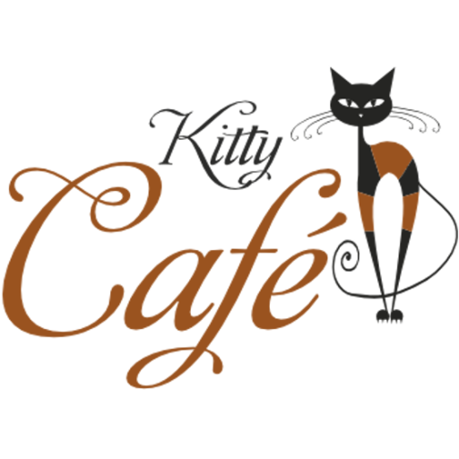"""Kitty Café on Twitter: """"Prince Harry is coming to Nottingham today."""