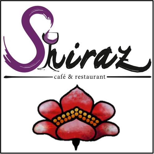 Shiraz Cafe and RestaurantWelcome.