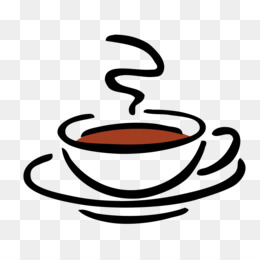 Cafe Sign PNG and Cafe Sign Transparent Clipart Free Download..