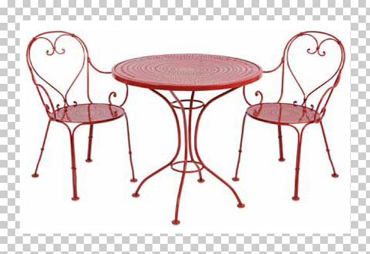 Table Bistro Furniture No. 14 chair, cafe table PNG clipart.