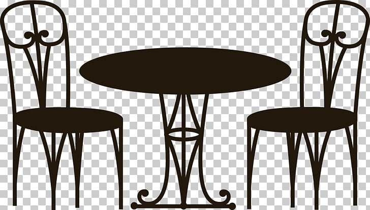 417 cafe Table PNG cliparts for free download.