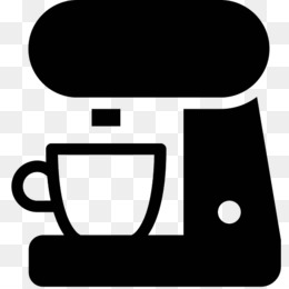 Cafetera PNG and Cafetera Transparent Clipart Free Download..