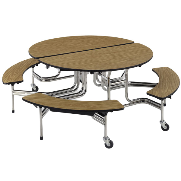 Lunchroom Table Clipart & Clip Art Images #22039.