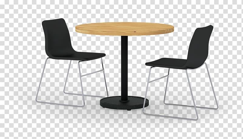 Table Bistro Furniture Matbord Cafeteria, table transparent.