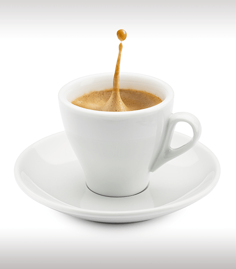 Co.Ind: Private Label Coffe Production Company in Italy.