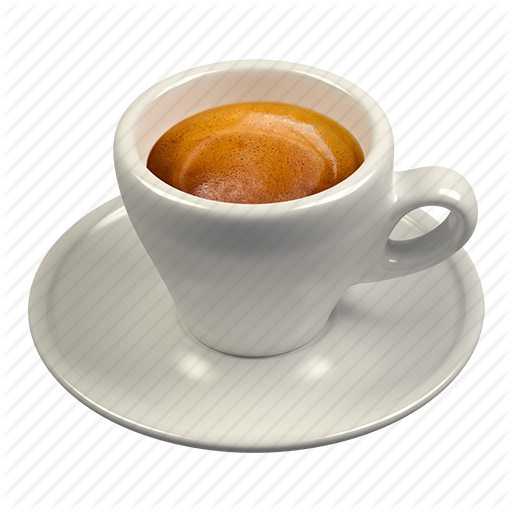 Caffe png » PNG Image.