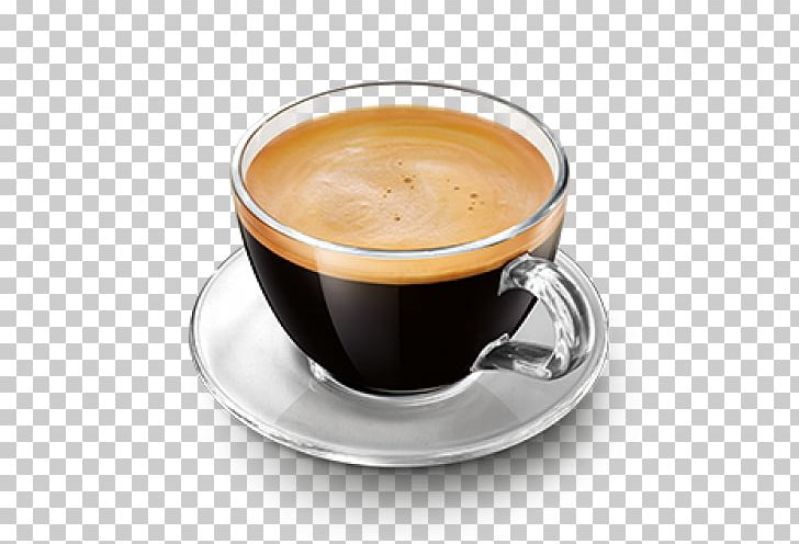 Coffee Café Au Lait Caffè Americano Choice Wat Santikham PNG.