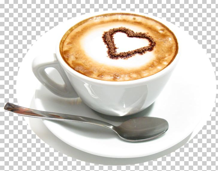 Coffee Cup Tea Cafe Iced Coffee PNG, Clipart, Babycino, Burr Mill.
