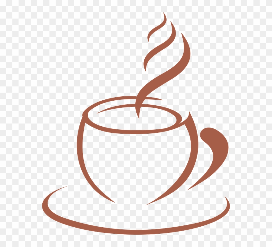 Coffee Graphics.