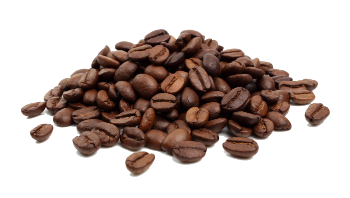 Caffe Png Vector, Clipart, PSD.