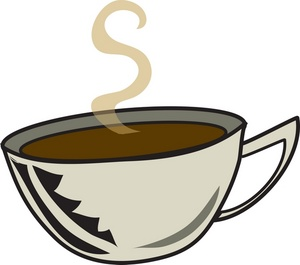Coffee clipart #16