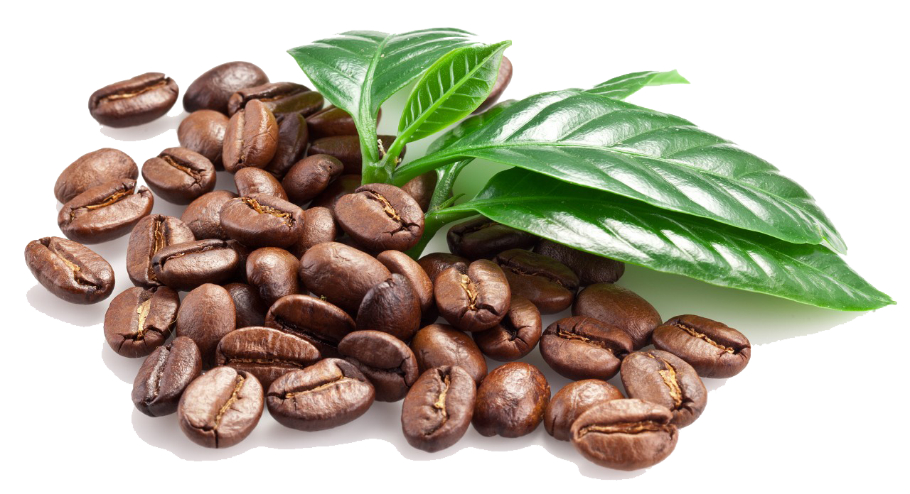 Caffeine PNG Images.