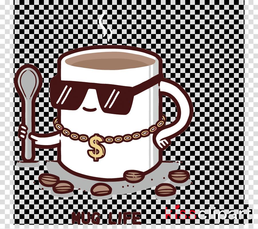 clip art mug caffeine font drinkware clipart.