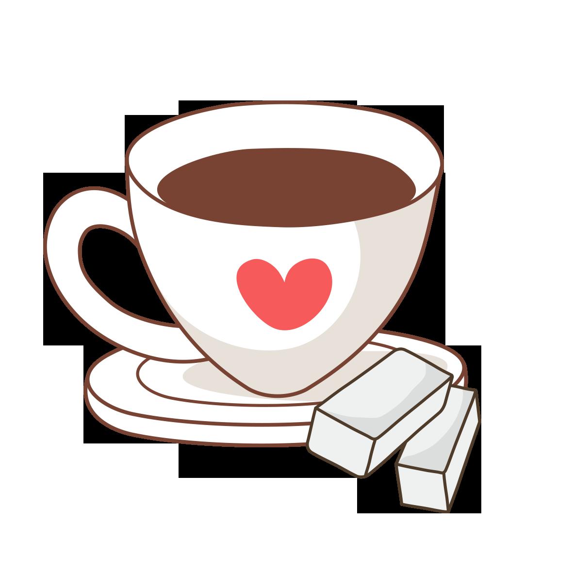 Clipart coffee caffeine, Picture #459908 clipart coffee caffeine.
