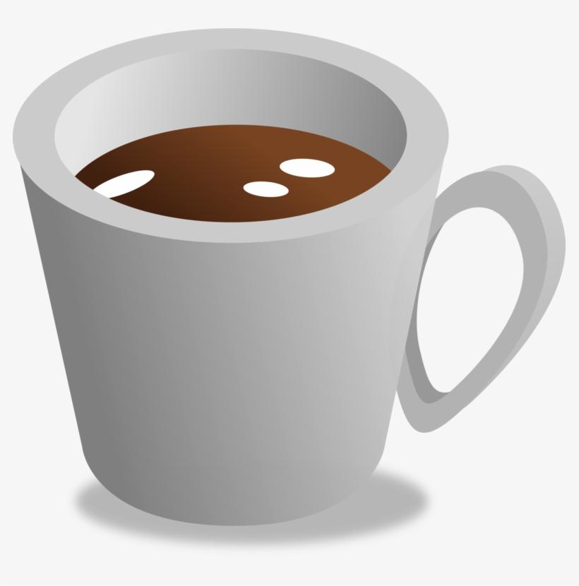 Coffee Cup Caffeinated Drink Caffeine Iced Coffee.