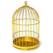 Cage Stock Illustrations. 3,993 cage clip art images and royalty.
