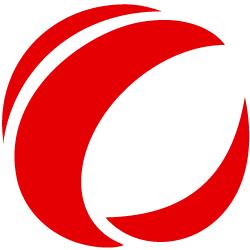 Groupe CAHORS (@CAHORSgroup).