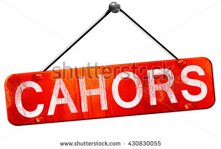 Cahor Stock Photos, Images, & Pictures.