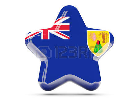 Turks And Caicos Islands Stock Vector Illustration And Royalty.