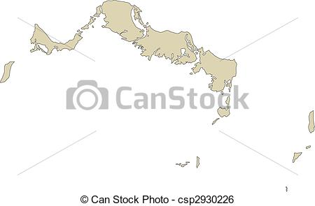 Turks caicos islands Clipart Vector and Illustration. 121 Turks.