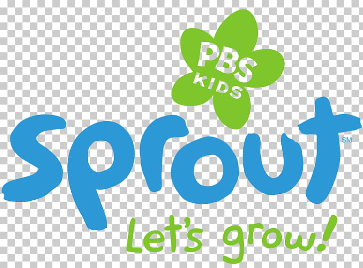 Universal Kids PBS Kids Television show Logo, Caillou PNG.