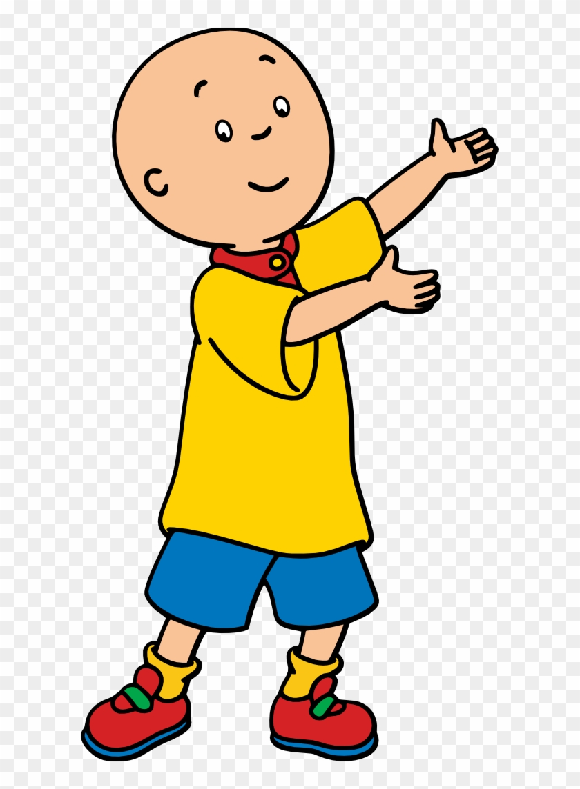 Crafting With Meek Caillou Svg.
