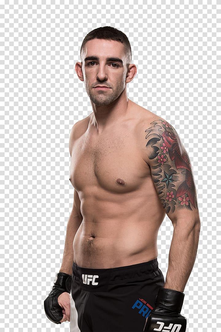 Cain Velasquez UFC 188: Velasquez vs. Werdum The Ultimate.