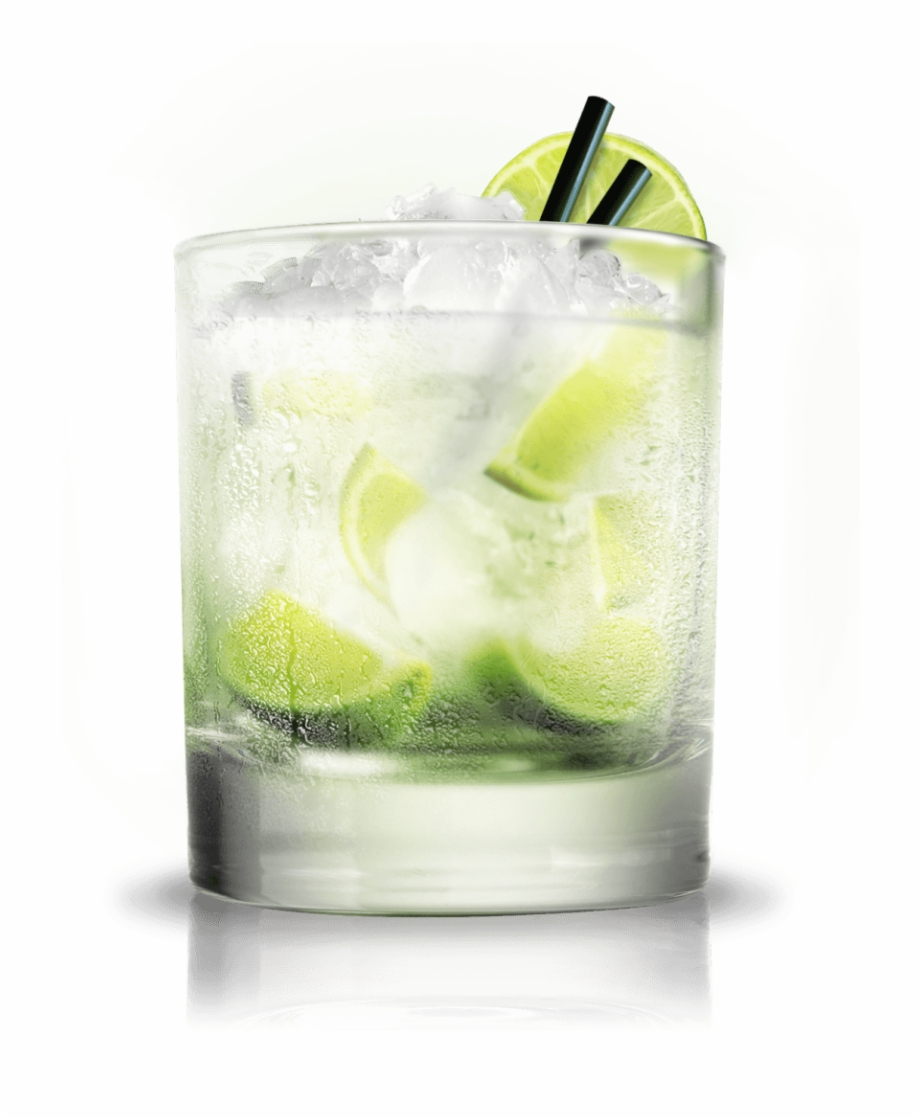 Caipirinha Cocktail Png Free PNG Images & Clipart Download #1567043.