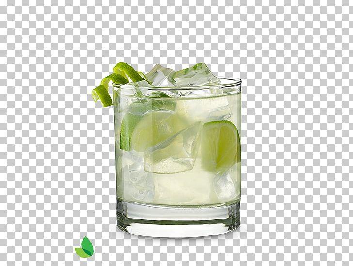 Caipirinha Caipiroska Mojito Cocktail Gin And Tonic PNG, Clipart.