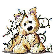 1000+ images about Cairn terriers on Pinterest.