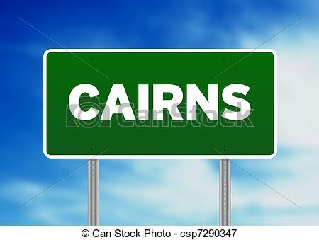 Cairns clipart.