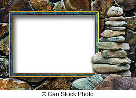Cairns Stock Illustrations. 119 Cairns clip art images and royalty.
