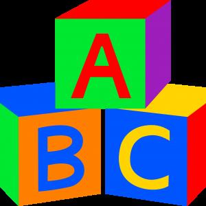 The ABC of effective crisis management.