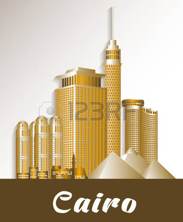 2,357 Cairo Stock Vector Illustration And Royalty Free Cairo Clipart.