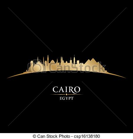 Cairo Stock Illustrations. 1,874 Cairo clip art images and royalty.