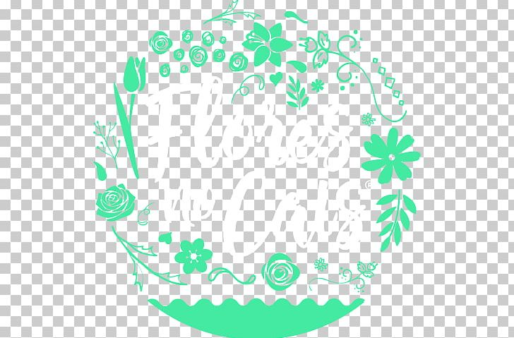 Floral Design Flores No Cais Cut Flowers Flower Bouquet PNG.
