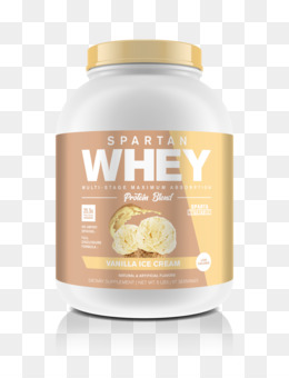 Casein Dietary supplement Whey protein isolate Whey protein.