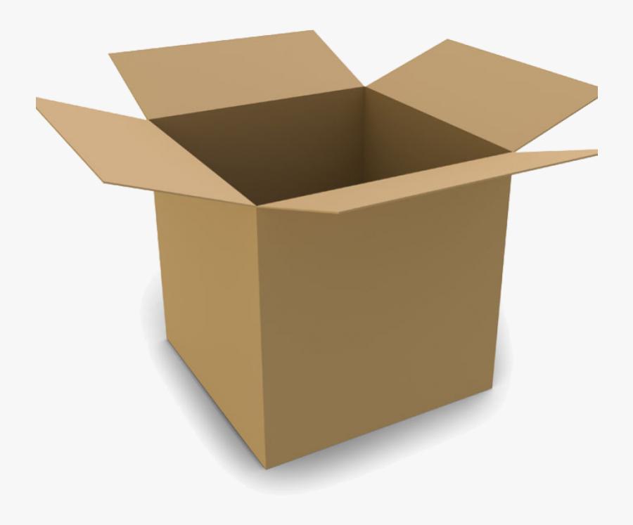 Carton Cardboard Fiberboard Marketing.