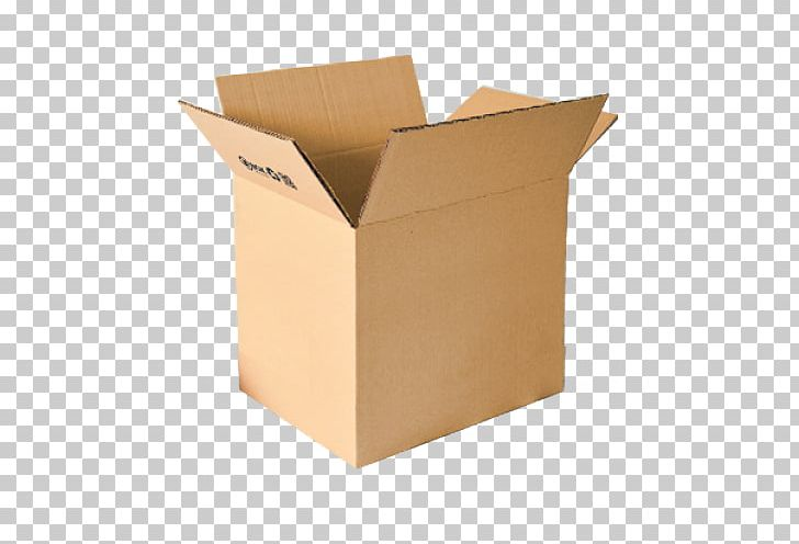 Paper Box Cardboard Packaging And Labeling Corrugated.